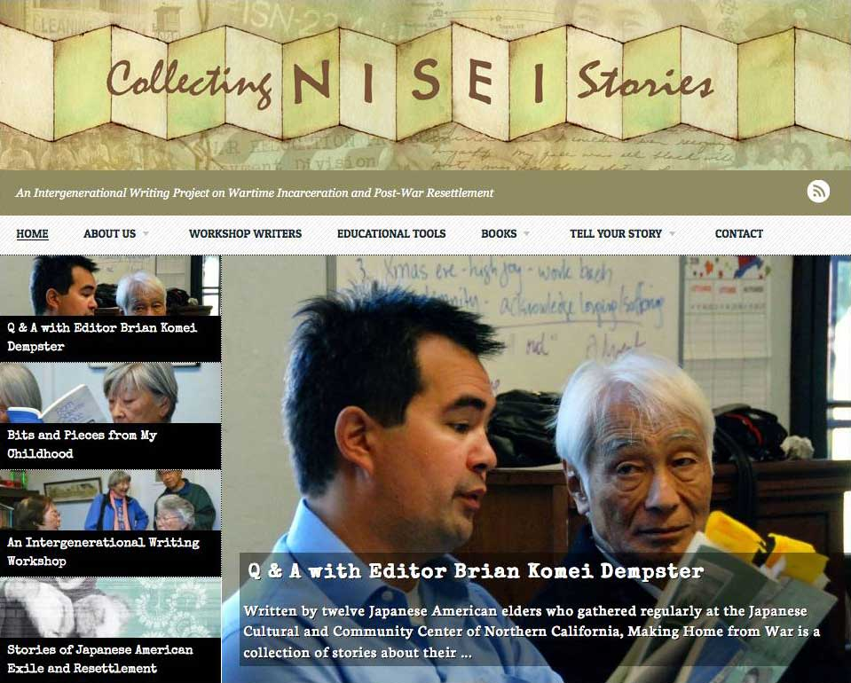 nisei_stories_homepage